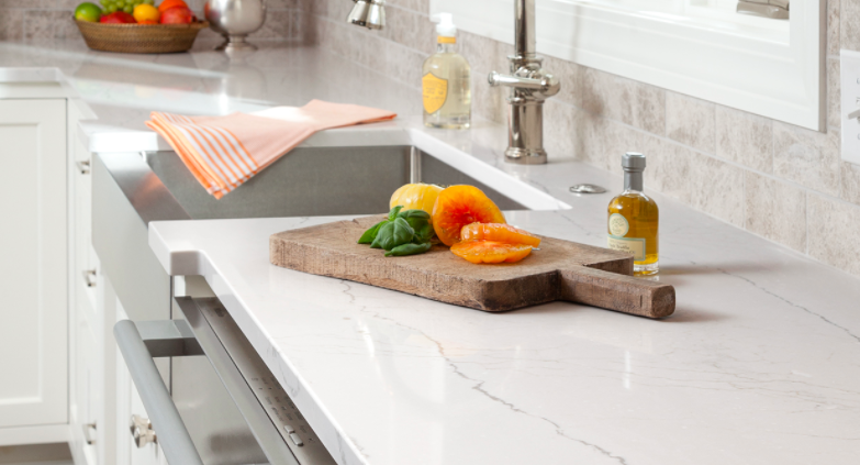 Do Quartz Countertop